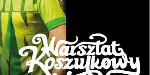 warsztat-koszulkowy