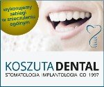 koszuta-dental