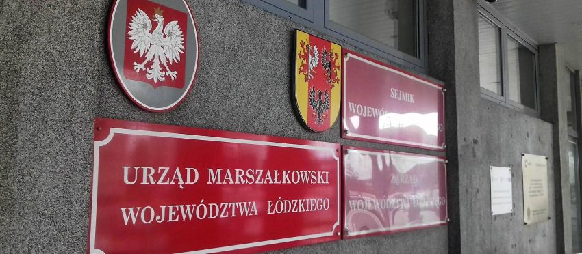 Poznaj kandydatów do Sejmiku Województwa Łódzkiego z naszego