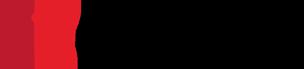 mazopolska-logo